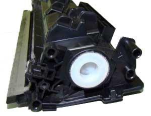 пробка CF226