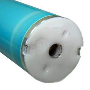 контактная заглушка фотобарабана CF226