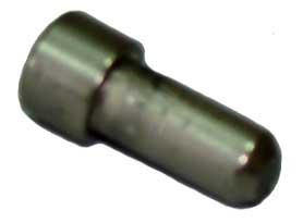 контактный штифт фотобарабана CF226