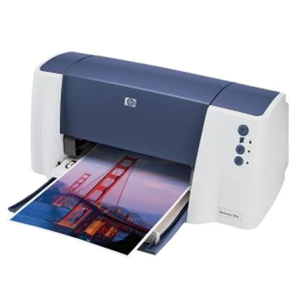 Картридж HP C6578D (№78) цветной DJ930/950/959/970/980/990/1220