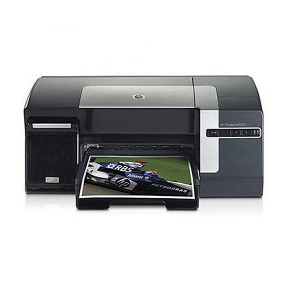 hewlett packard printers essay