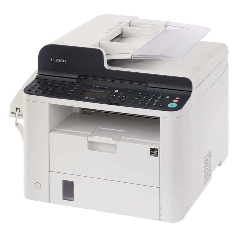 Зачем заправлять принтер