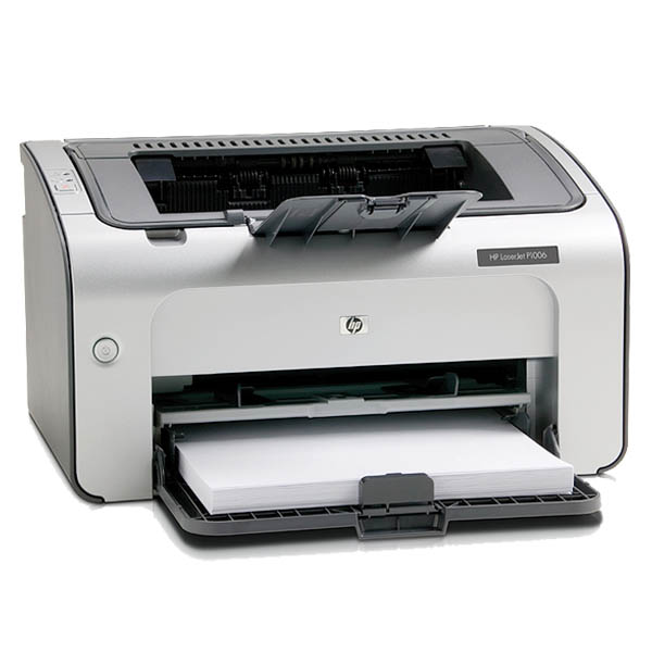 Hp psc 1410 printer software application helps